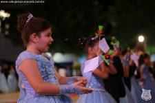 festa_formandos_2019_073
