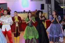 festa_formandos_2019_087