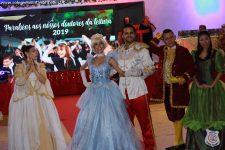 festa_formandos_2019_088