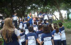 2011_aula_campo_002