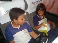 2011_aula_campo_004
