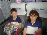 2011_aula_campo_005