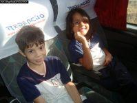 2011_aula_campo_006