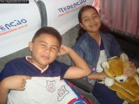 2011_aula_campo_008