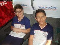 2011_aula_campo_009