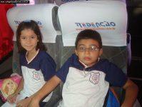 2011_aula_campo_010