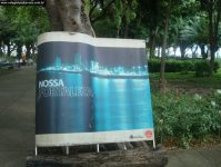 2011_aula_campo_016
