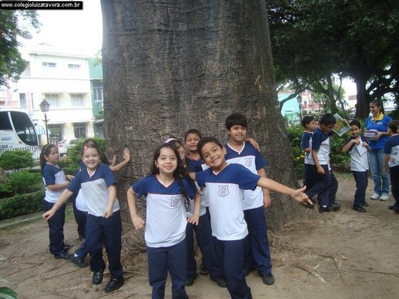 2011_aula_campo_018