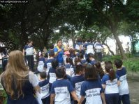2011_aula_campo_022