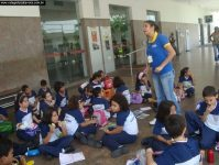 2011_aula_campo_027
