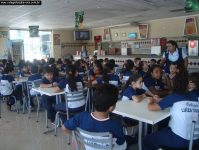 2011_aula_campo_031