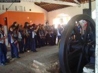 2011_aula_campo_034