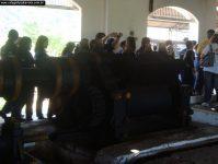 2011_aula_campo_036