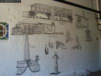 2011_aula_campo_039