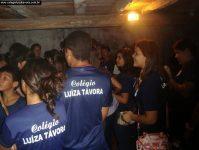 2011_aula_campo_045