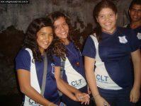 2011_aula_campo_046