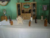 2011_aula_campo_059