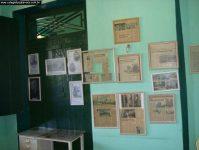 2011_aula_campo_069