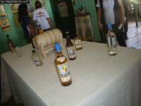2011_aula_campo_076