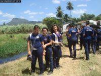 2011_aula_campo_078