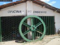 2011_aula_campo_079