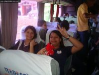 2011_aula_campo_082