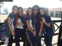 2011_aula_campo_086
