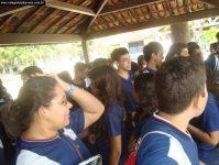 2011_aula_campo_087