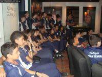 2011_aula_campo_099