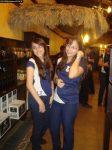 2011_aula_campo_106