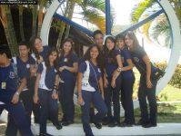 2011_aula_campo_107