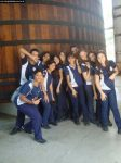 2011_aula_campo_108