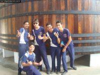 2011_aula_campo_109