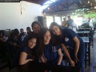 2011_aula_campo_110