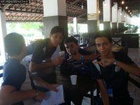 2011_aula_campo_111
