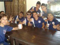 2011_aula_campo_113