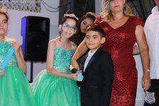 festa_formandos_2019_234