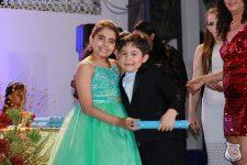 festa_formandos_2019_242