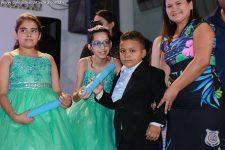 festa_formandos_2019_248