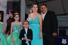 festa_formandos_2019_259