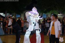festa_formandos_2019_285
