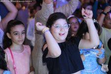 festa_formandos_2019_292