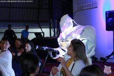 festa_formandos_2019_294
