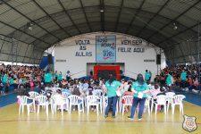 volta-as-aulas-clt-2020-001