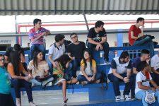 volta-as-aulas-clt-2020-002