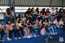 volta-as-aulas-clt-2020-003