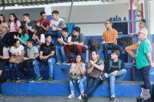 volta-as-aulas-clt-2020-004
