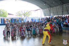 volta-as-aulas-clt-2020-008