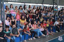 volta-as-aulas-clt-2020-009