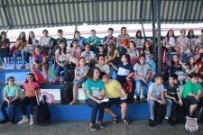 volta-as-aulas-clt-2020-013